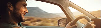 Zorgeloos onderweg met pechhulp van Renault Route Service+